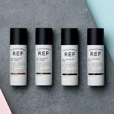ref spray